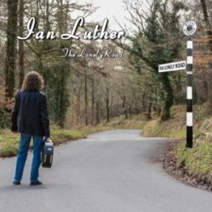 Lonely Road icon 250 250
